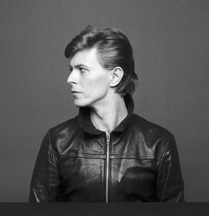 36d5ecd07bff David Bowie photographed by Masayoshi Sukita  Profile